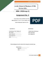 19MBA1750(tdz) - Copy.pdf