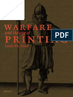 Catalogue of Military early printed books.pdf