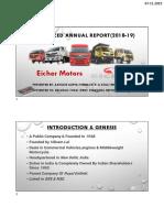 pdf print fra.pdf