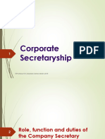 CSP Lecture slides Sept 2019.pdf