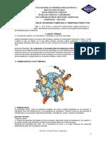 GUÍA DE TRABAJO Y CONTENIDO DE TECNOLOGÍA  E INFORMATICA XI 2020.docx