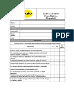 CUESTIONARIOS AUDITORIA.docx