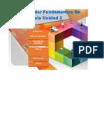 Fundamentos de economía_Simulador_colaborativo.xlsx