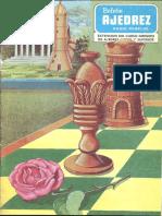 80-2 Ocampo.pdf