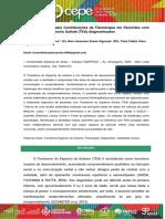 10549-Texto do artigo-31274-1-10-20180405.pdf
