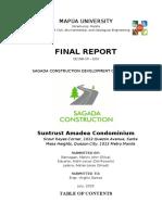OJT-SAGADA-REPORT.docx