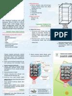 pdf kumbung-mini-jamur-merang