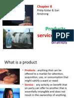Marketing-Kotler&Amstrong-Chp-8.pptx