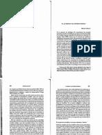 Michael Mulkay. (1994_1979) La ciencia y el contexto social. En Olivé, L..pdf
