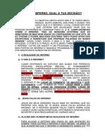 Ceu ou inferno.pdf