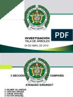 INVESTIGACION TALA DE ARBOLES.pptx