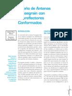 Dialnet-DisenoDeAntenasCassegrainConSublefectoresConformad-4797239.pdf