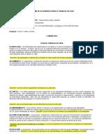 Informe de Paula Andrea López.docx