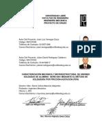 Proyecto De Grado - Rodriguez Julian - Venegas Jose..pdf