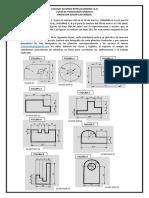 ACTIVIDAD DT GRADO 9 (1).docx