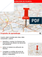Clase_02_Localizacion (1).pdf