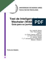 Test de Inteligencia de Weschler. WAIS III (3).pdf