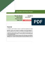 1570709285Calculadora_de_prazos_processuais_completa.xlsx