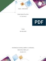 Fase6_conclusion.docx
