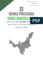 Papper de Investigación.pdf