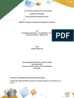 Formato  Unidad 2_Fase 3 Propuesta Social ... (1)