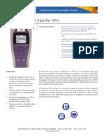 Catalogo_SmartClass TPS (español).pdf