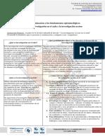 cuadro inve en el aula inve accion.pdf
