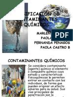 clasificacion-contaminantes-quimicos