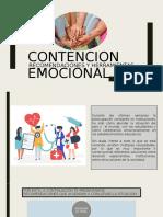 Contención Emocional - Dia Positivas(3)