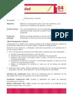 Taller Presupuesto y Control.docx