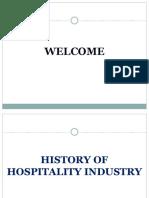 historyofhospitalityindustry-190208112626