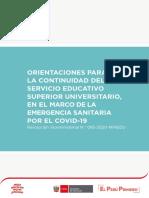 orientaciones-universidades.pdf