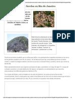 ciudad-y-pobreza-favelas-de-rio-de-janeiro