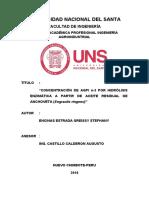 GENERALIDADES PTI 4.5.docx