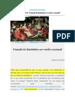 GUSTAVO DESSAL.docx
