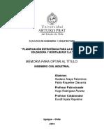 Memoria - PE - R&F S.A._v2.docx