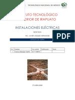 INVESTIGACIÓN TEMA 4.pdf