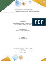 Fase 3- Propuesta social –Elaboración de propuesta social y apropiación lecturas de Zopp Grupo_116 (1).docx