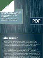 IMPACTO DE LA GERENCIA DE PRODUCCION EN LAS.pptx