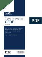 dcede2016-28.pdf