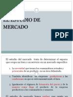 estudio de mercado (1).pdf