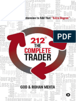 212 The Complete Trader by Rohan Mehta.pdf