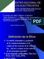 264010133-00-CODIGO-DE-ETICA-ppt