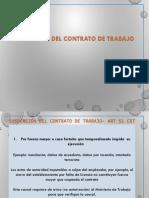 5.Suspensión del contrato de trabajo.pdf