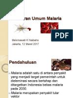 Gambaran umum malaria.OK.pdf