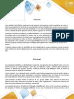 ANALISIS DE RESULTADO.docx