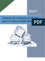 PRACTICA-N1-ING-DE-PROCESOS