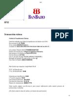 TRANSF. CUOTA ANUAL COLEGIO ING..pdf