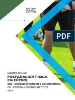fsi-dossier-master-online-ssc-es.pdf