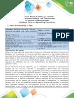 Syllabus curso Manejo de Recursos Naturales y Energeticos.docx